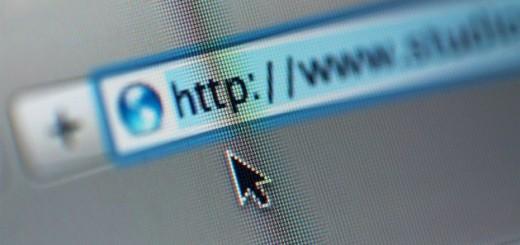 Navegador-Web-para-descargarlo-todo-Torch-Browser