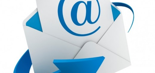 correo-electronico-267072_621x320