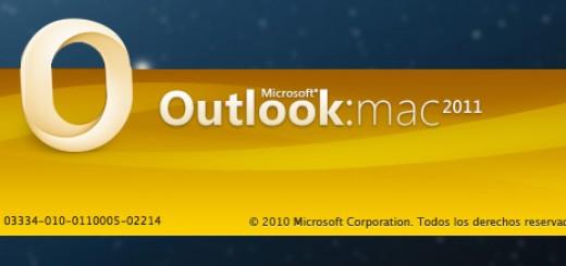 outlook_mac