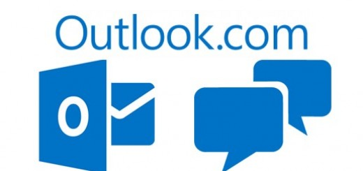 outlook-com_logo
