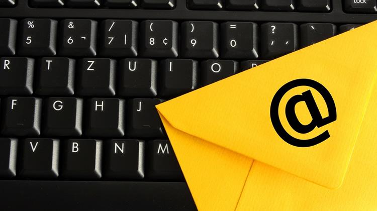 por-que-me-llega-spam-desde-mi-propia-direccion-de-correo-electronico