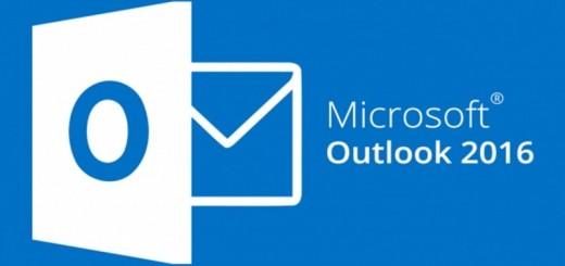 Microsoft-Outlook-2016-min