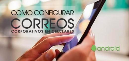 correos-celular-conf